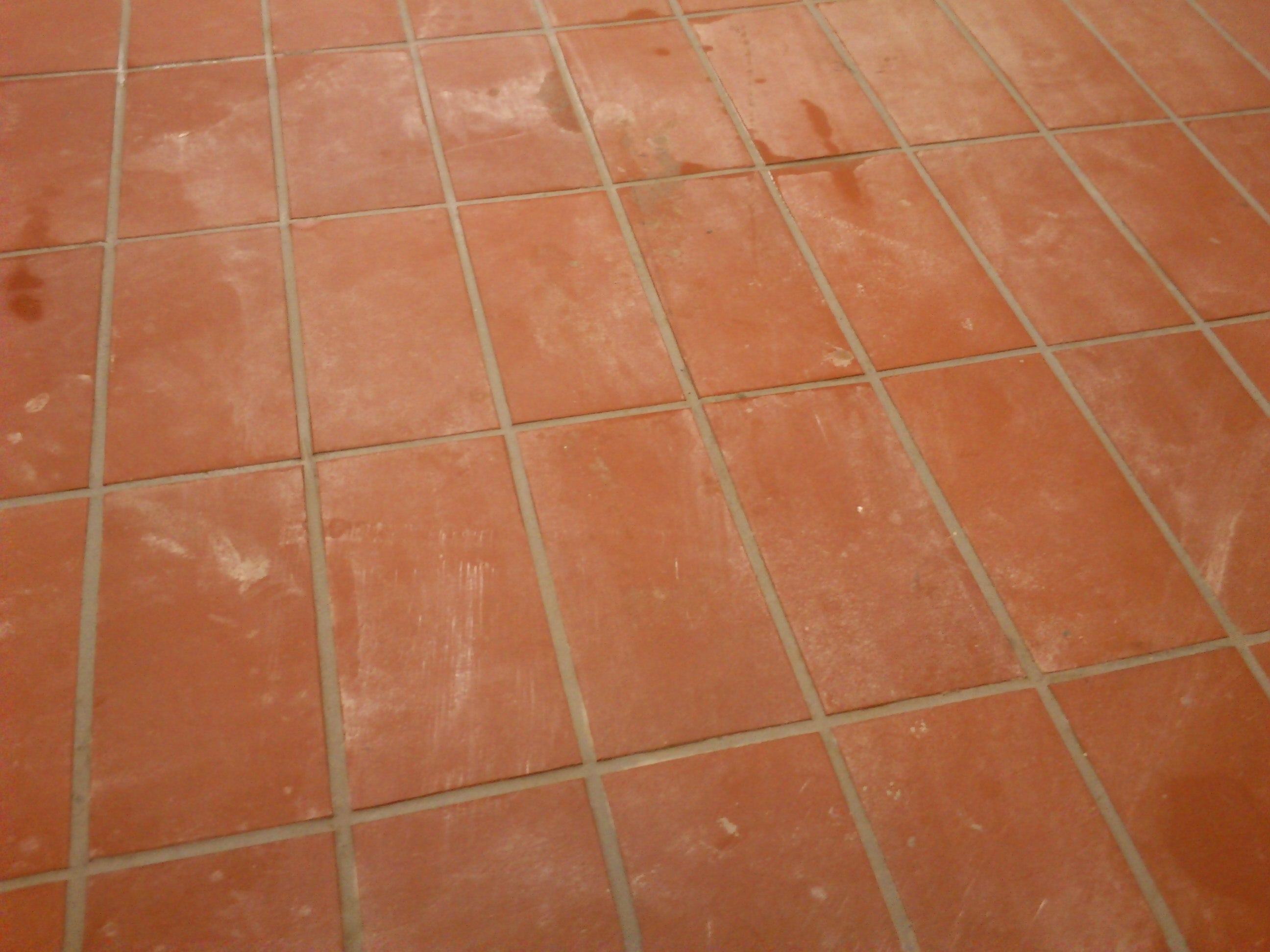 Strojové čistenie podlahy Martin