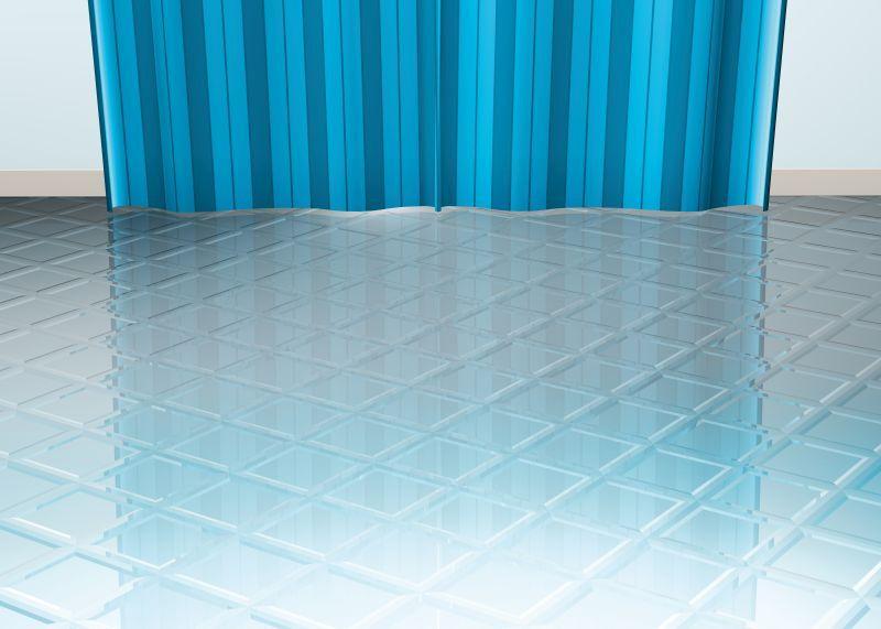 strojove-cistenie-podlah
